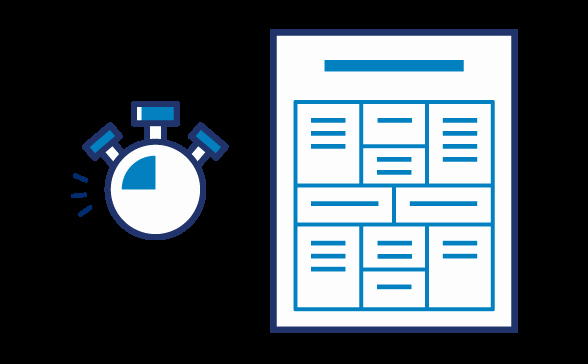 Expansion Plan Template Fresh Business Expansion Plan Sample International Business Plan