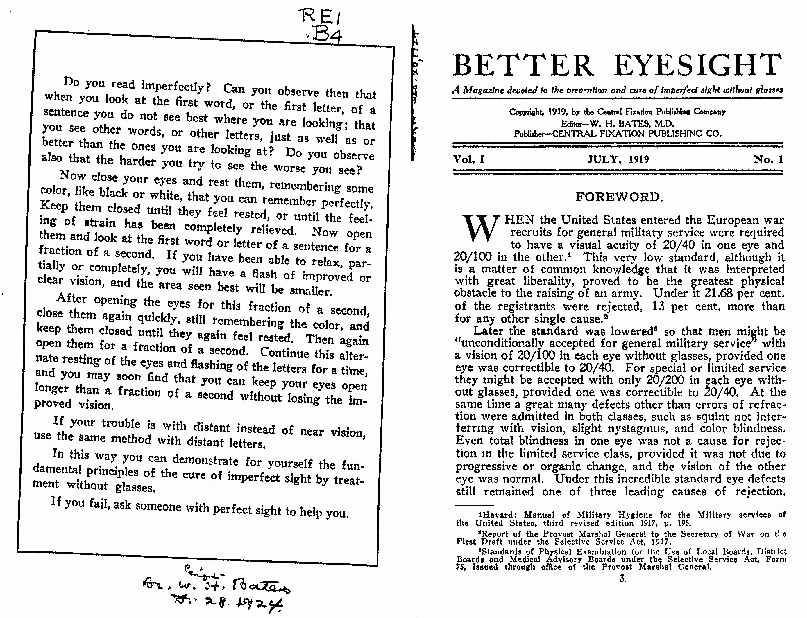 Eye Exam forms Template Lovely Eye Chart Pdf Bindrdn Waterefficiency