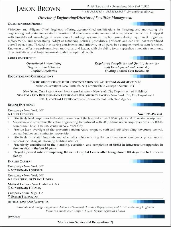 Facility Maintenance Schedule Excel Template Best Of Facility Maintenance Plan Template – Proutsav