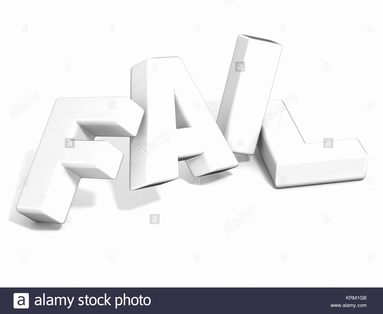 Failed Background Check Letter Template Inspirational Malfunction Cut Out Stock & Alamy