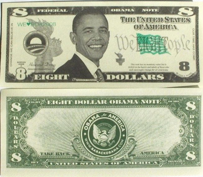 Fake 1000 Dollar Bill Printable Awesome 14 Best Images About Weird Fake Money On Pinterest