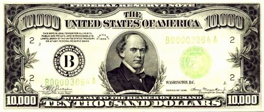 Fake 1000 Dollar Bill Printable Fresh Fake 1000 Dollar Bill Printable 100dollarbill Pic