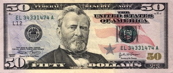 Fake 1000 Dollar Bill Printable Lovely Note Worthy whose Face is On which Currency Rediff