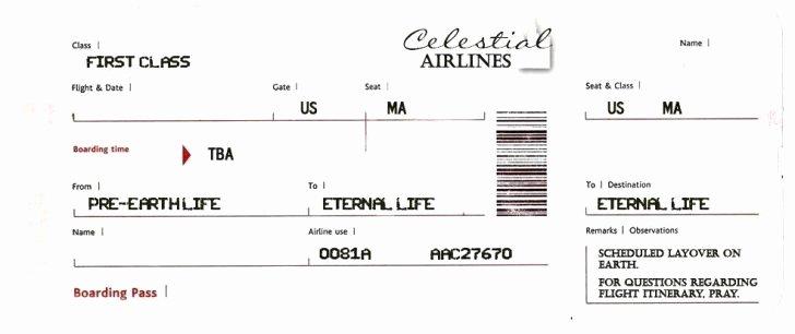 Fake Airline Ticket Generator Best Of Create Fake Airline Ticket Boarding Pass Generator