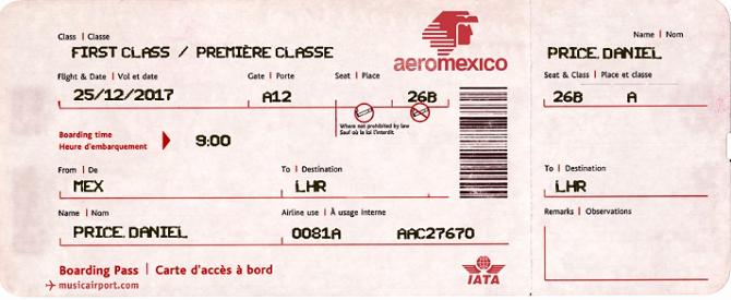 Fake Airline Ticket Generator Best Of Ticket O Matic is the Best Fake Airline Ticket Generator
