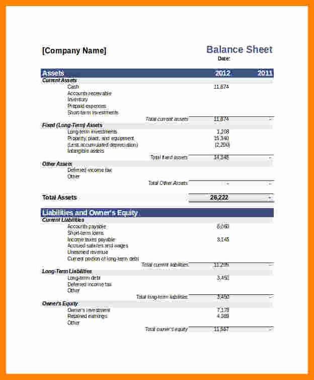 Fake Bank Statement Template New 9 Fake Bank Statement