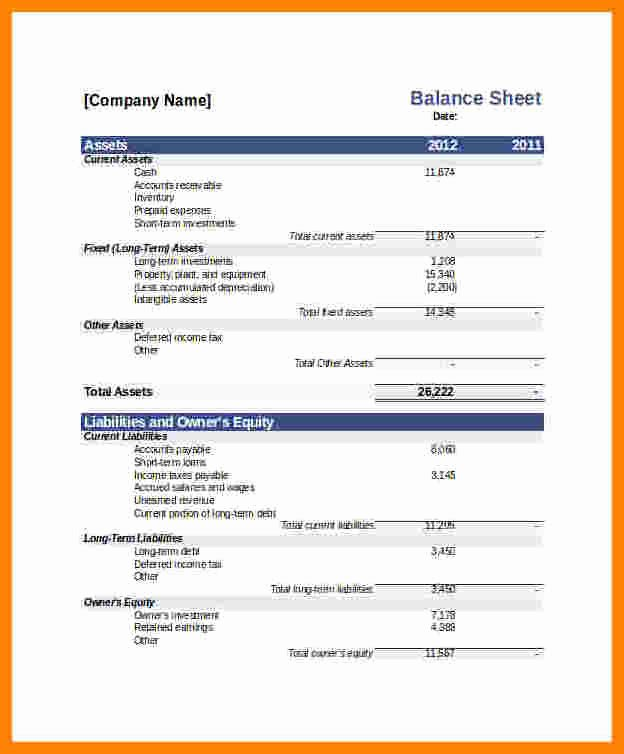 Fake Bank Statements Templates Download Awesome 9 Fake Bank Statement