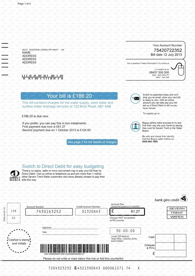 Fake Bank Statements Templates Download Fresh Fake Bank Statement Template Filename Know Belize Create