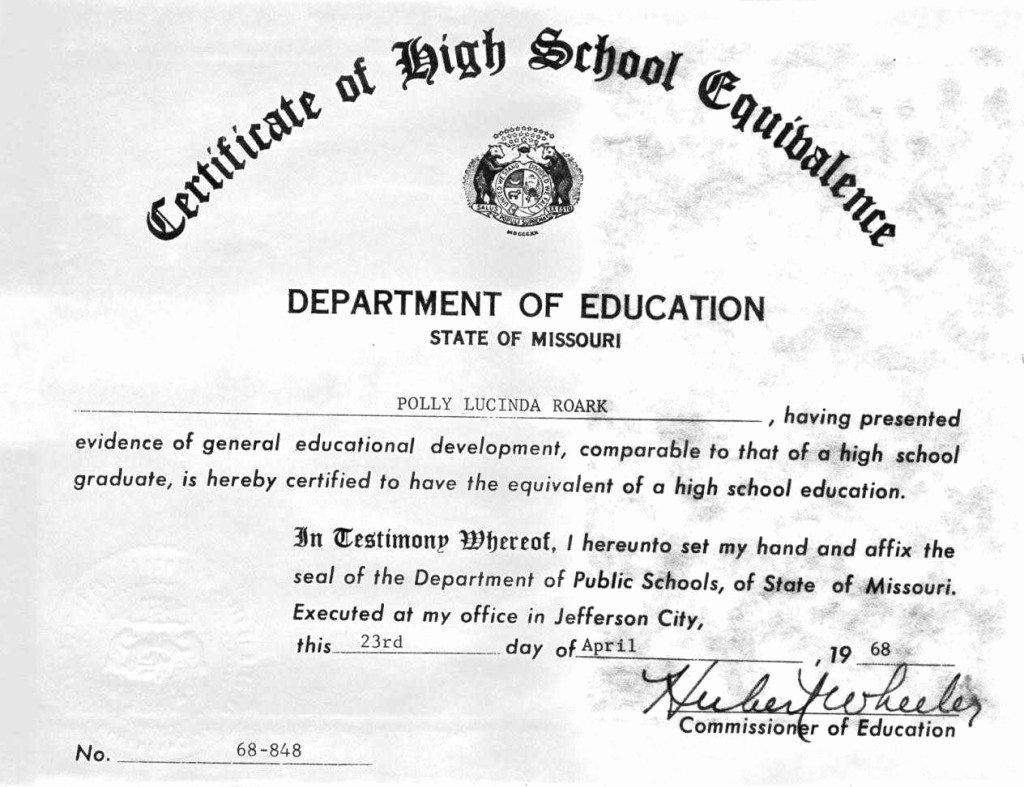 Fake Birth Certificate Template Best Of Fake Death Certificate