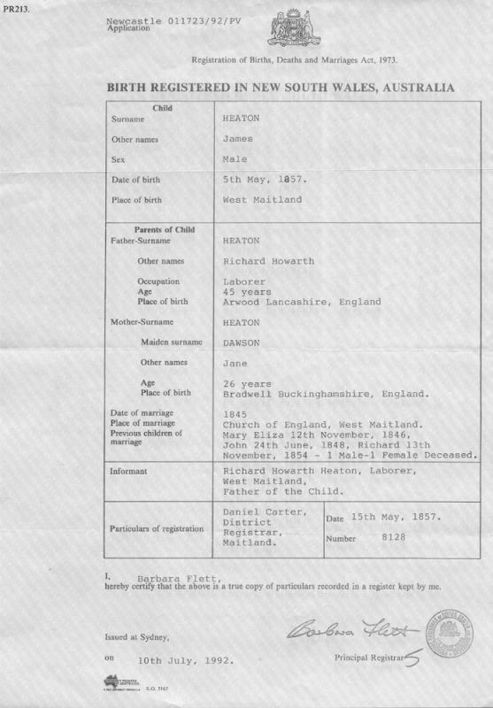 Fake Birth Certificate Template Luxury Fake Death Certificate