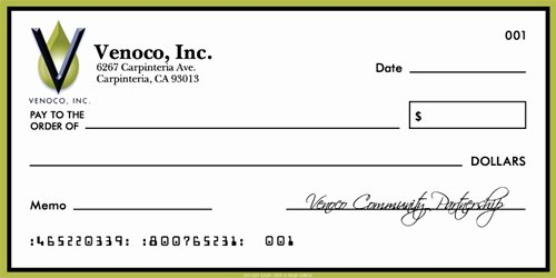 Fake Check Template Microsoft Word Awesome Check Gallery