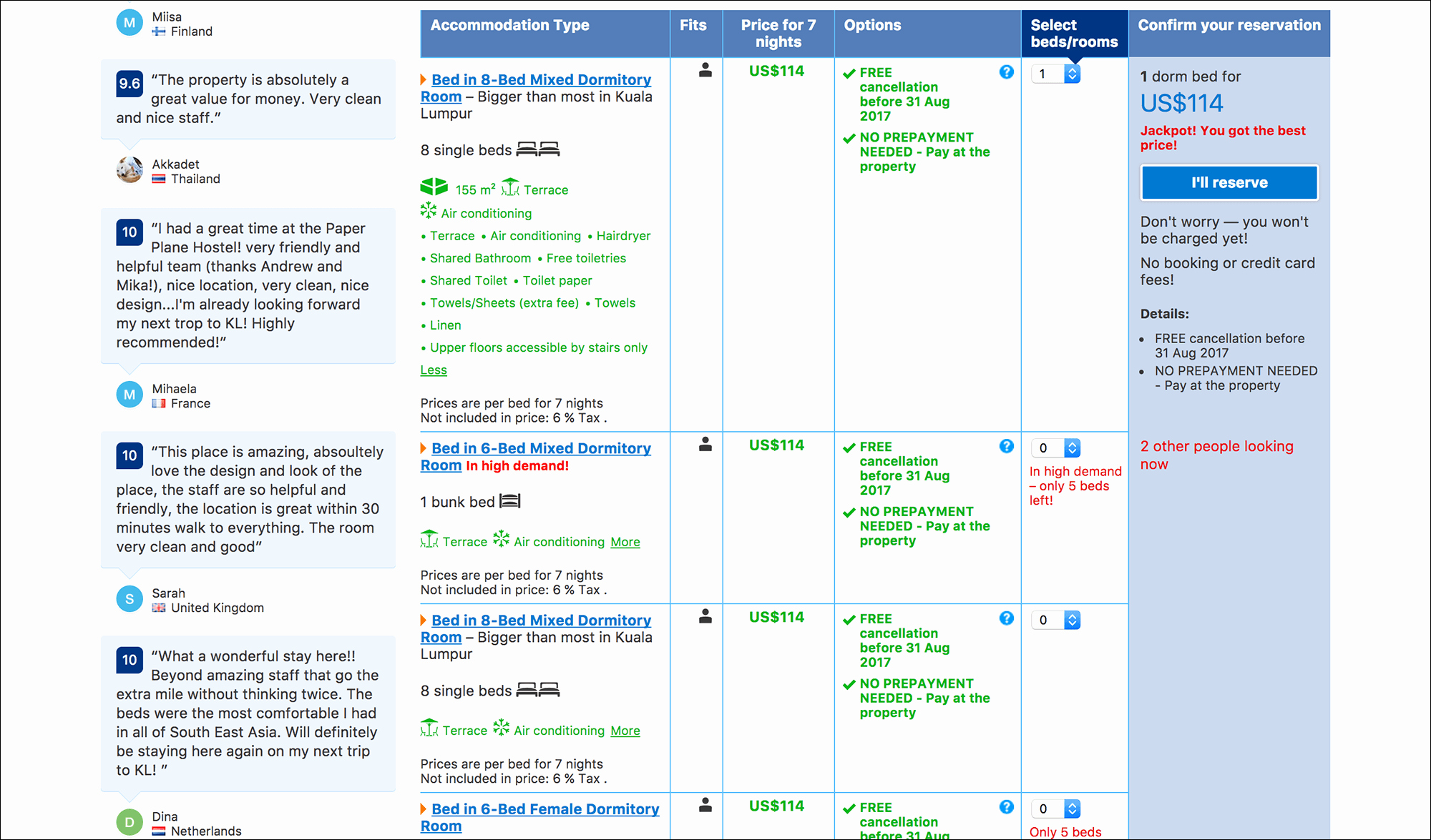 Fake Flight Itinerary Template Awesome 15 Ways to A Travel Itinerary for Visa Application