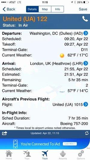 Fake Flight Itinerary Template Elegant Fake Email Template