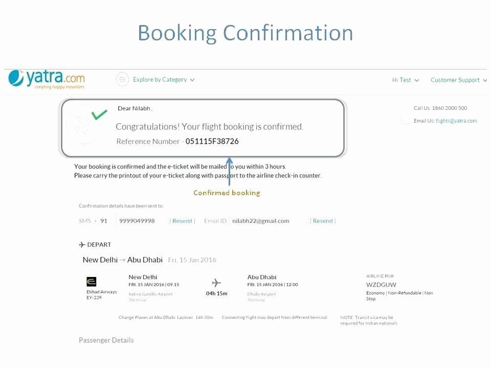 Fake Flight Itinerary Template Inspirational Free Printable Airline Ticket Invitation Template Create