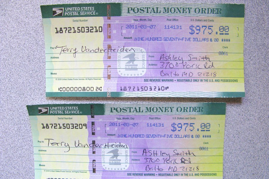 Fake Money order Template Best Of Postal Money order Fraud — Image Light Graphy Terry