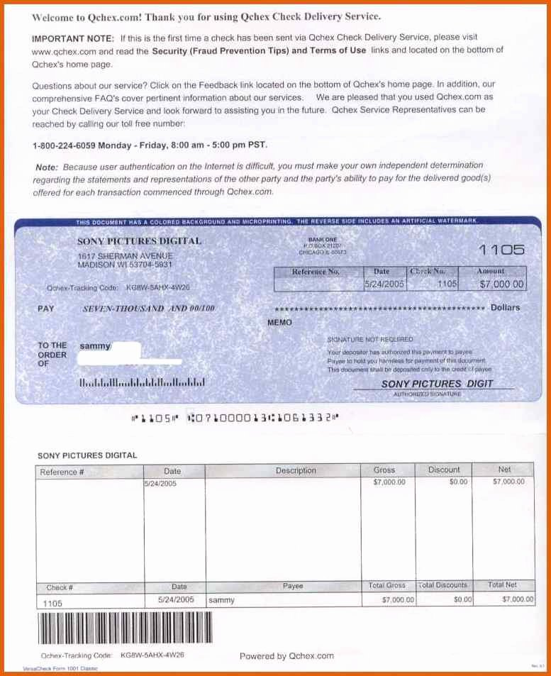 Fake Money order Template Lovely How to Make A Fake Money order Receipt Rusinfobiz