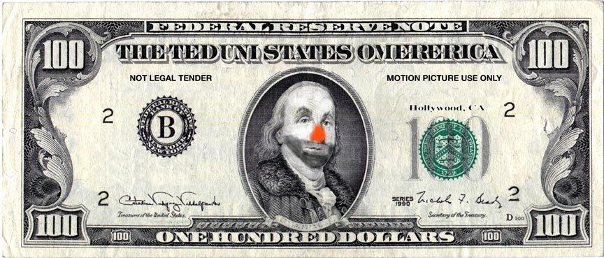 Fake Money Template Fresh Fake Money Template Parkchiller – Parkchiller