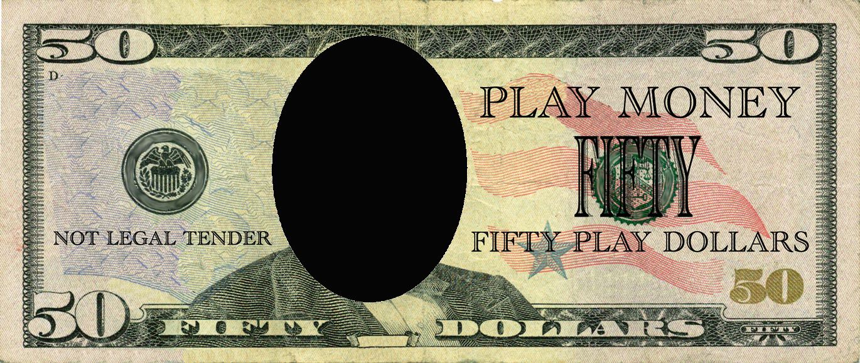 Fake Money Template Lovely Fake Money Png Transparent Fake Money Png
