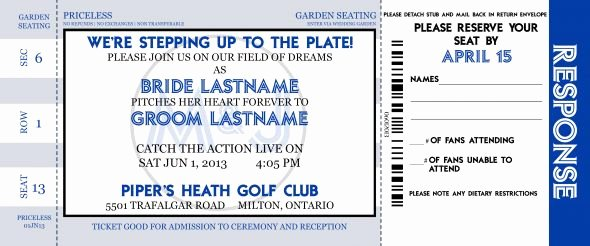 Fake Parking Ticket Generator Fresh 24 Of Fake Concert Ticket Template