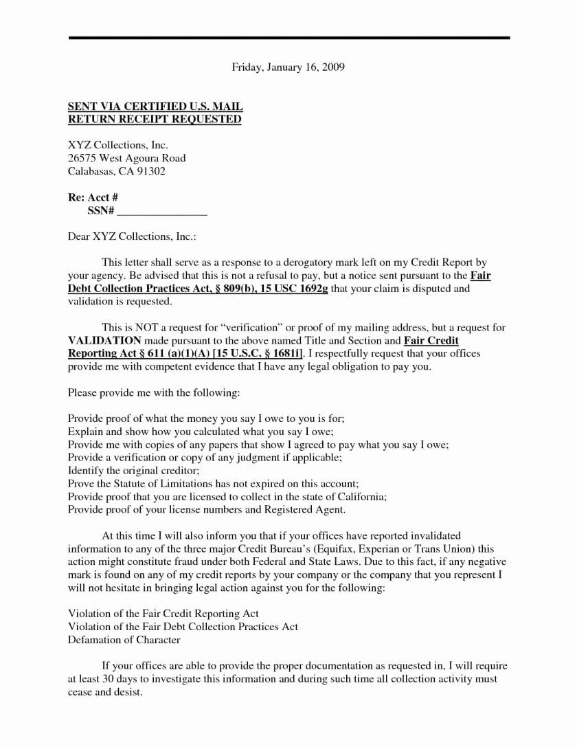 Fake Police Report Generator New Fake Credit Report Template