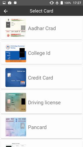 Fake Police Report Generator Unique Fake Id Card Generator 1 2 Apk