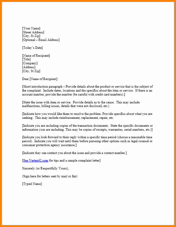 Fake Police Ticket Generator Inspirational 10 Wrong Invoice Explanation Letter