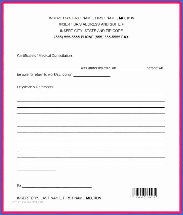 Fake Prescription Label Template Awesome Fake Prescription Generator – Emmamcintyrephotography