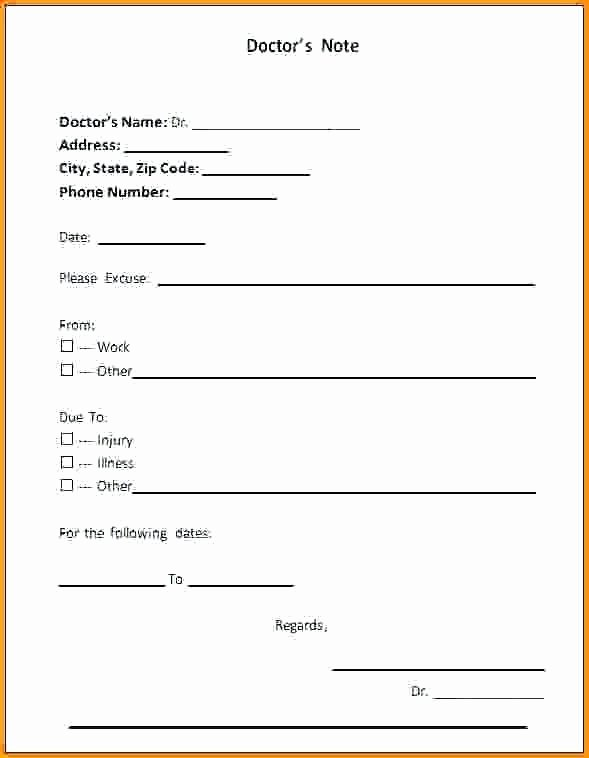 Fake Prescription Template Best Of Fake Prescription Pad Template