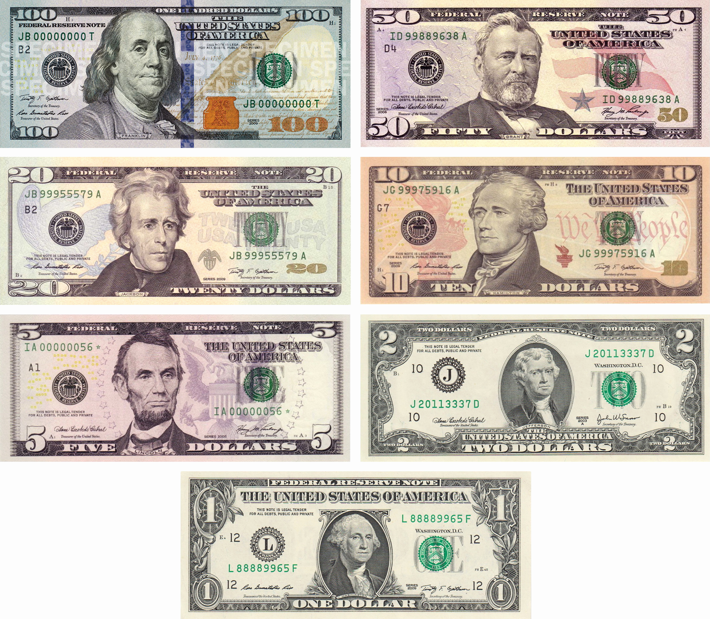 Fake Printable Money Awesome Fake Money