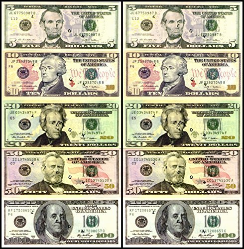 Fake Printable Money Beautiful Index Of Cdn 20 2003 650