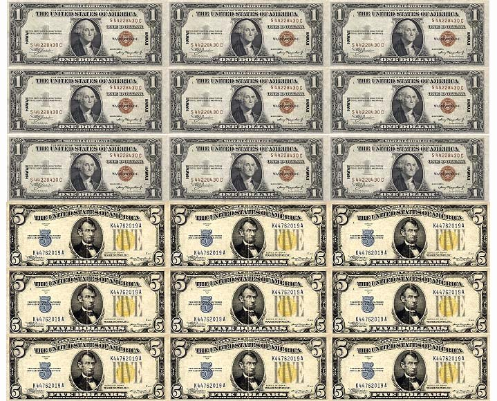 Fake Printable Money New Shoregirl S Creations American Girl Doll Fun