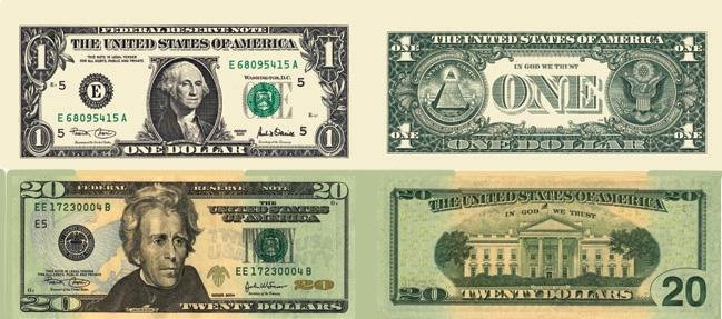 Fake Printable Money Unique Print Fake Money that Looks Real Printable 360 Degree