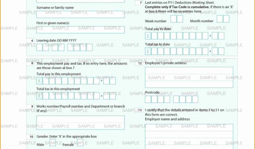 Fake Utility Bill Template New 18 Fake Utility Bill Generator