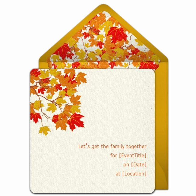 Fall Party Invitation Template Fresh Best 25 Harvest Festivals Ideas On Pinterest