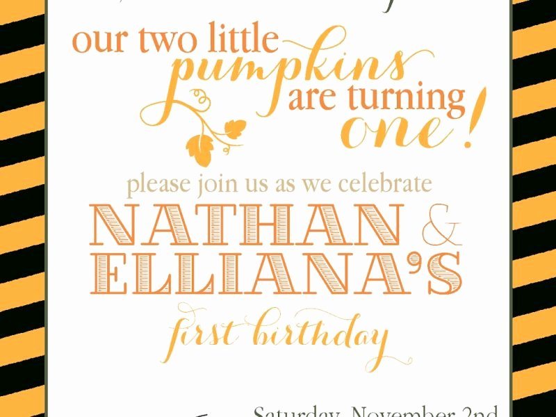 Fall Party Invitation Template New Fall Party Invitation Template Cobypic