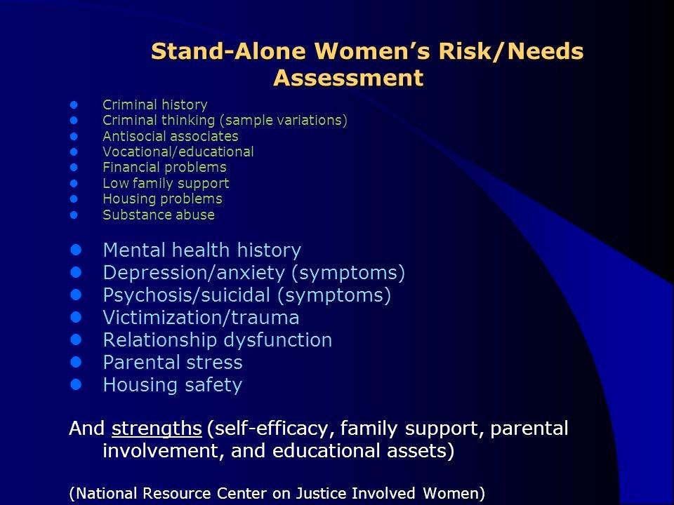 Family Needs assessment Beautiful Gender Responsive Strategies Ppt Video Online