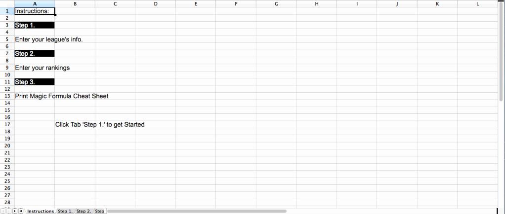 Fantasy Football Roster Sheet Blank Unique 2016 Mf Cheat Sheet Generator Beta 0 726b Page 2 Draft