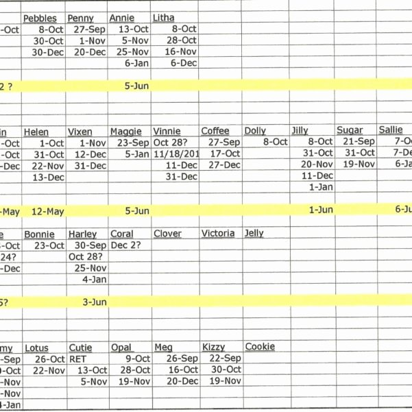 Farm Record Keeping Excel Template Unique Farm Spreadsheet Google Spreadshee Farm Bookkeeping