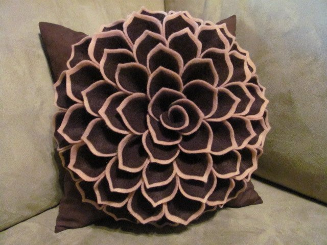 Felt Rose Pattern Inspirational Felt Flower Pattern sophia Flower Fabric Flower Pattern with 2