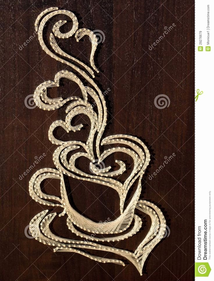 Fence Cup Design Template Inspirational 25 Best Ideas About String Art Templates On Pinterest