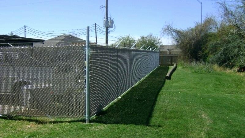 Fence Cup Design Template Lovely Chain Link Fence Gate 6 Foot for Sale – Djerbavacancesfo