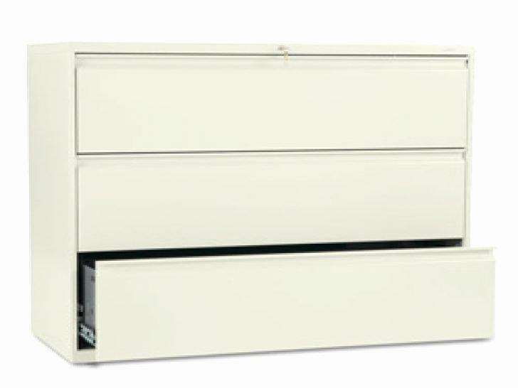 Filing Cabinet Label Template Elegant File Cabinet Labels Financial Letter Hon Magnetic Label