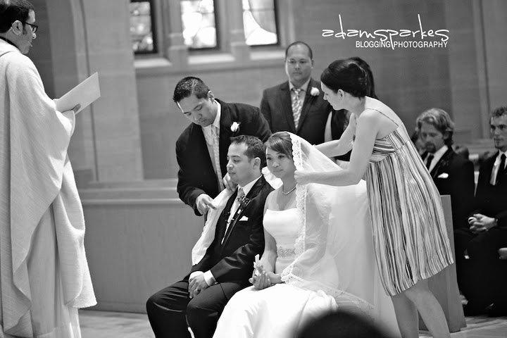 Filipino Catholic Wedding Program Lovely the Wedding Lane Filipino Wedding Ceremony Traditions