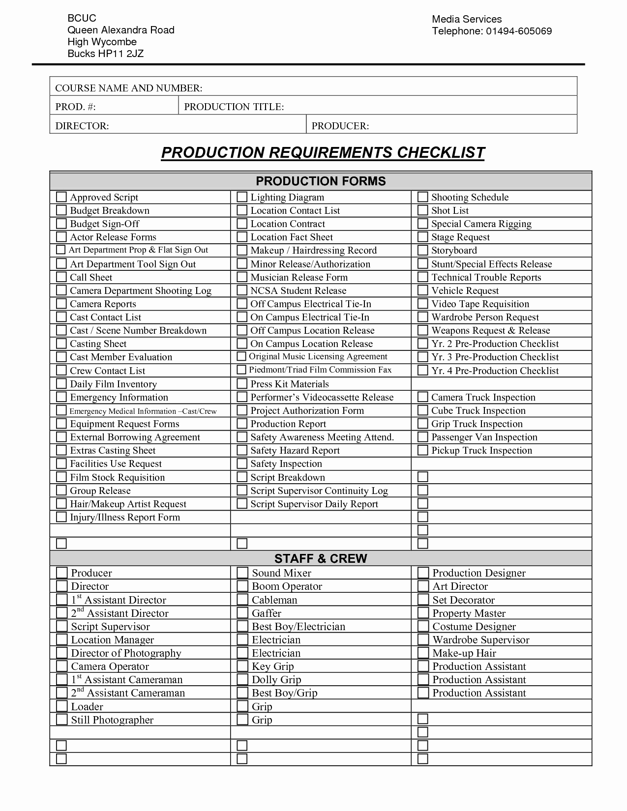 Film Schedule Template New Pin by Lucy Huezo On Pany