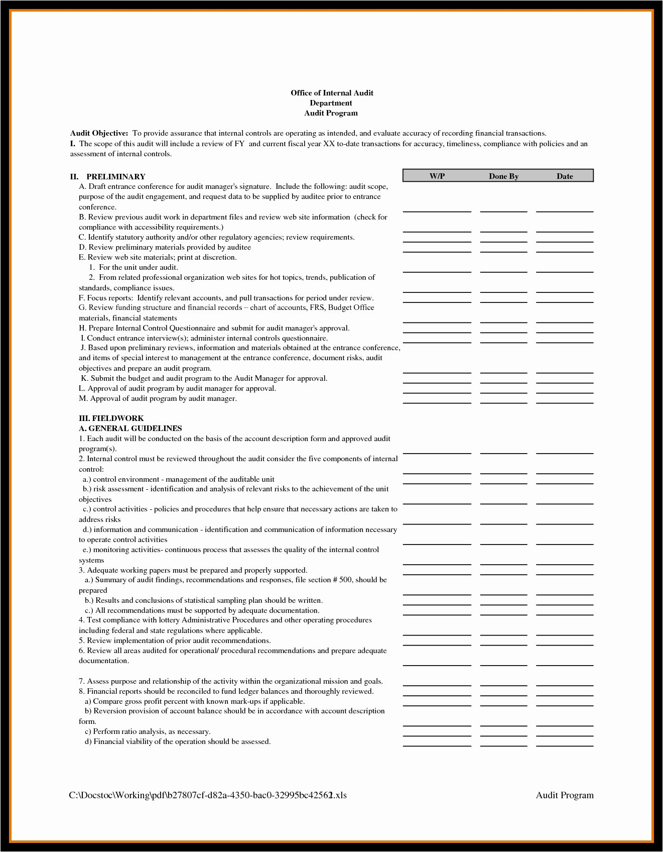 Findings Report Template Lovely Findings Report Sample Key Template Best Research