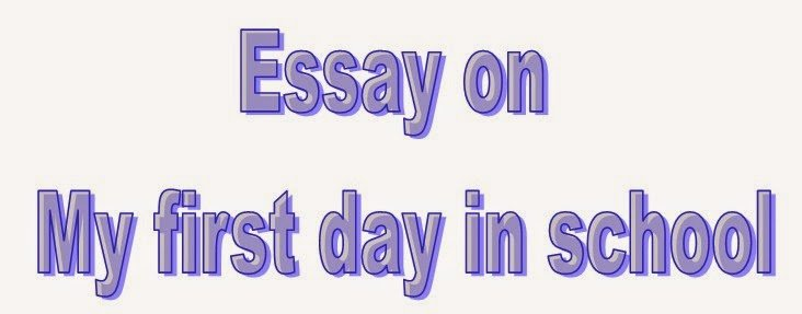 First Day Of College Essay Inspirational My First Day Of College Essay My First Day at College