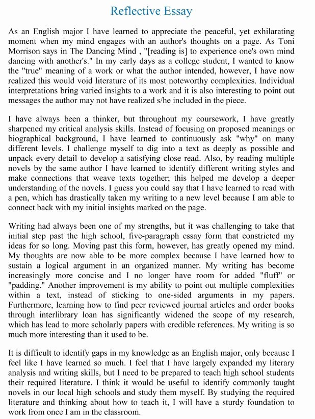 First Job Experience Essay Best Of How to Write Memoir Essay
