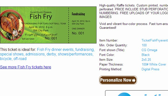 Fish Fry Flyer Template Elegant Flyers Af Templates