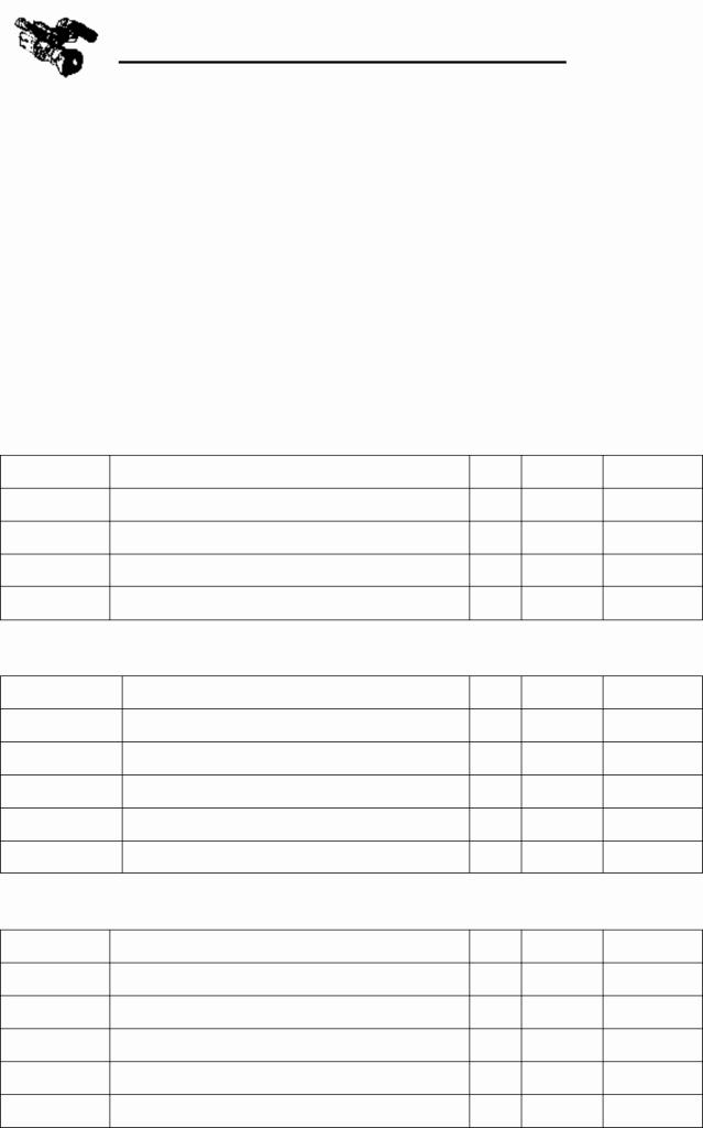 Fit Gap Analysis Template Excel Beautiful Gap Analysis Template Excel Example Healthcare Word