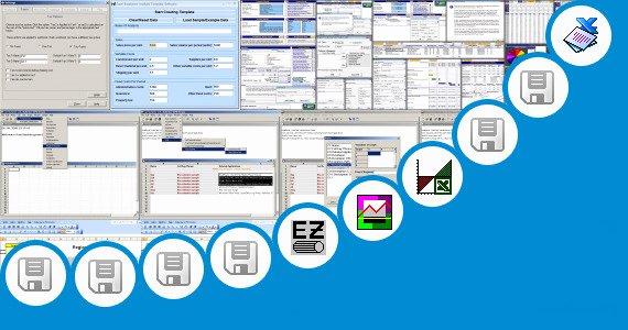 Fit Gap Analysis Template Excel Elegant Fit Gap Analysis Template Excel Xlgenline and 49 More